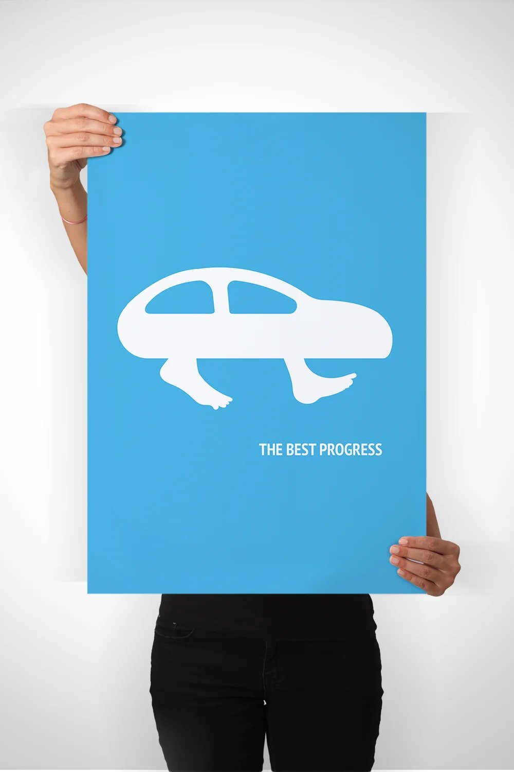 The best progress-01